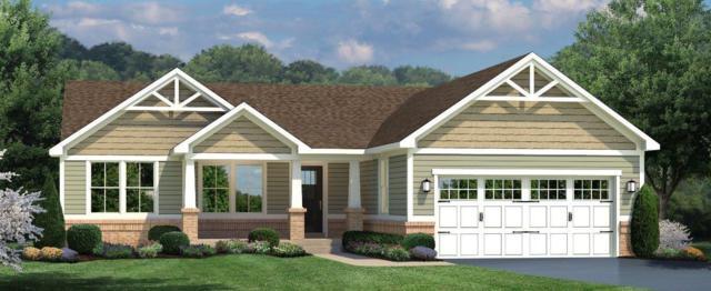 4020 Aster Court, Batavia Twp, OH 45102 (#1603020) :: Bill Gabbard Group