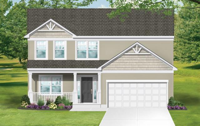 200 Hopewell Valley Drive, Hamilton Twp, OH 45152 (#1603085) :: Bill Gabbard Group