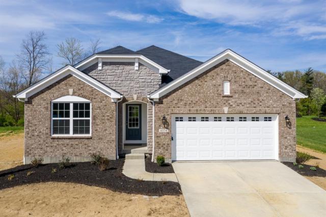 4374 Legacy Greens Drive, Batavia Twp, OH 45103 (#1606225) :: Drew & Ingrid | Coldwell Banker West Shell