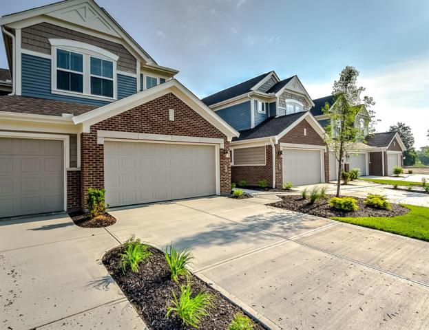 4398 Fairway Lane 2-303, Turtle Creek Twp, OH 45036 (#1606884) :: Chase & Pamela of Coldwell Banker West Shell