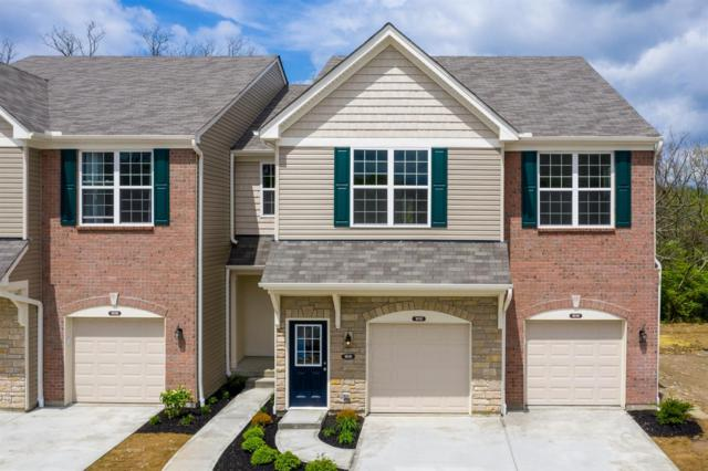 1012 Misty Stream Drive 36F, Springfield Twp., OH 45231 (#1607969) :: Chase & Pamela of Coldwell Banker West Shell
