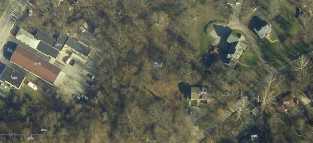 0-Lot Main Street, Newtown, OH 45244 (#1608377) :: The Chabris Group