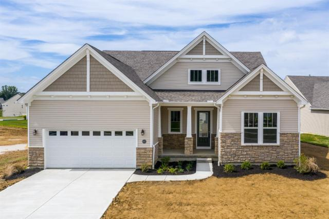 6137 Old Forest Drive, Hamilton Twp, OH 45039 (#1610252) :: Chase & Pamela of Coldwell Banker West Shell