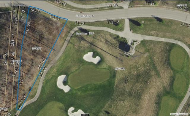 301 Ridgeview Lane, Hamilton Twp, OH 45039 (#1611228) :: Century 21 Thacker & Associates, Inc.