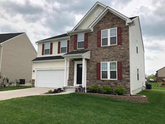 9620 Conner Court, Harrison, OH 45030 (#1612209) :: Drew & Ingrid | Coldwell Banker West Shell