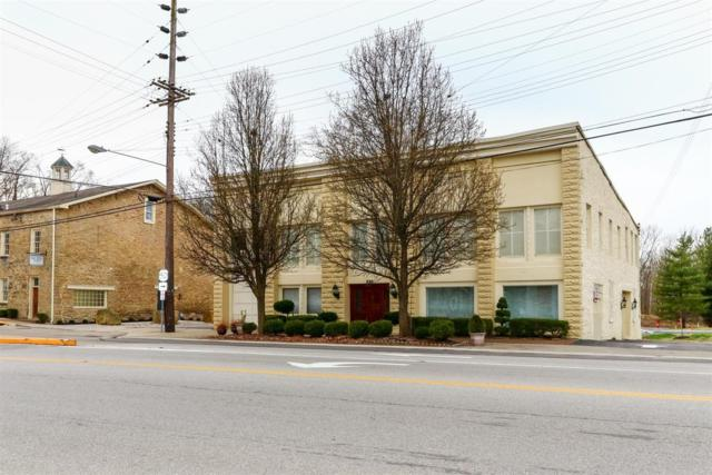 220 Mill Street, Milford, OH 45150 (#1615981) :: Chase & Pamela of Coldwell Banker West Shell