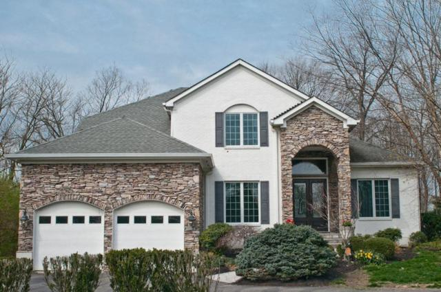 6935 Kenwood Road, Madeira, OH 45243 (#1617094) :: Chase & Pamela of Coldwell Banker West Shell