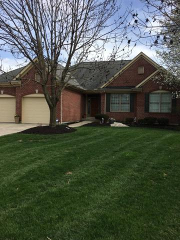 11886 Whittington Lane, Sycamore Twp, OH 45249 (#1617562) :: Chase & Pamela of Coldwell Banker West Shell