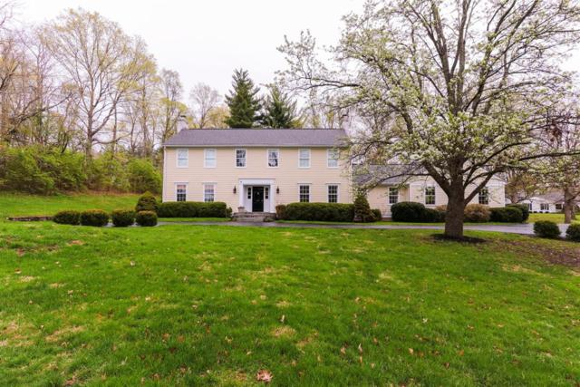 8080 Indian Hill Road, Indian Hill, OH 45243 (#1617701) :: Chase & Pamela of Coldwell Banker West Shell