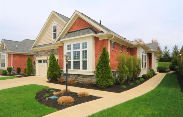 6993 Harbour Town Drive, West Chester, OH 45069 (#1618293) :: Chase & Pamela of Coldwell Banker West Shell