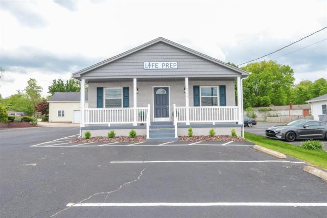 1034 Main Street, Milford, OH 45150 (#1620012) :: Chase & Pamela of Coldwell Banker West Shell
