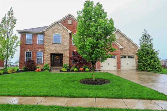 1527 Fairchild Drive, Harrison, OH 45030 (#1620455) :: Drew & Ingrid | Coldwell Banker West Shell
