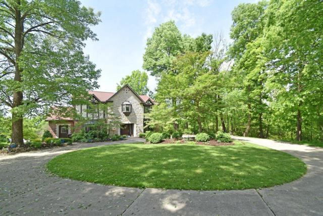 2595 Ebenezer Road, Green Twp, OH 45233 (#1622741) :: Chase & Pamela of Coldwell Banker West Shell