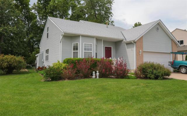 2510 Canvas Back Drive, Batavia Twp, OH 45103 (#1622770) :: Chase & Pamela of Coldwell Banker West Shell