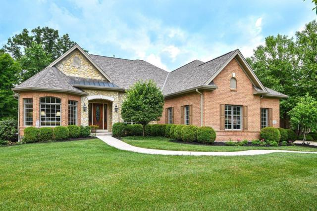 167 Overlook Drive, Loveland, OH 45140 (#1627101) :: Chase & Pamela of Coldwell Banker West Shell