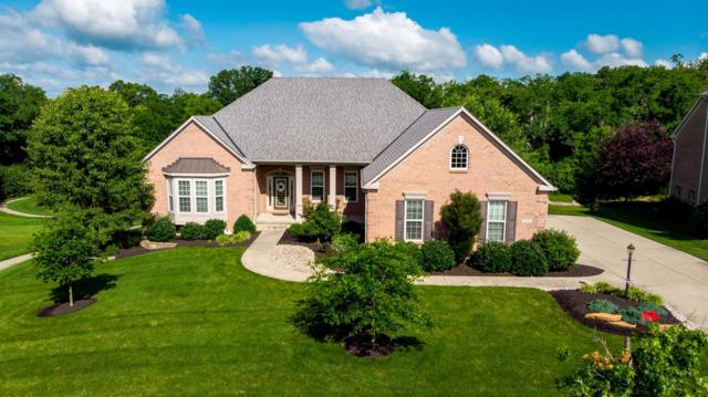 2273 Pointe Place, Anderson Twp, OH 45244 (#1627389) :: Chase & Pamela of Coldwell Banker West Shell