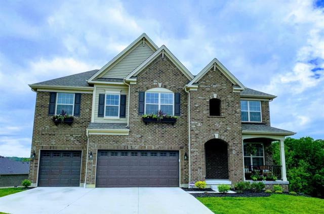 5087 Greenshire Drive, Green Twp, OH 45002 (#1627449) :: Chase & Pamela of Coldwell Banker West Shell