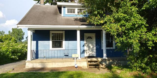 5090 Gray Road, Cincinnati, OH 45232 (#1628128) :: Drew & Ingrid | Coldwell Banker West Shell