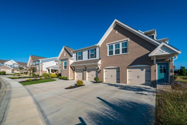 45 Old Pond Road #16201, Springboro, OH 45066 (#1628292) :: Chase & Pamela of Coldwell Banker West Shell