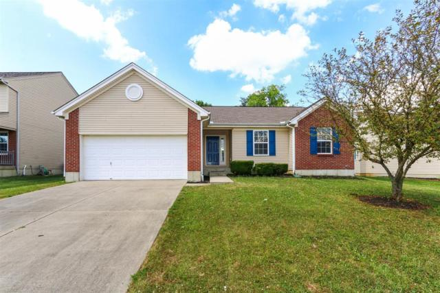 7846 Summerlin Boulevard, Liberty Twp, OH 45044 (#1628504) :: Drew & Ingrid   Coldwell Banker West Shell