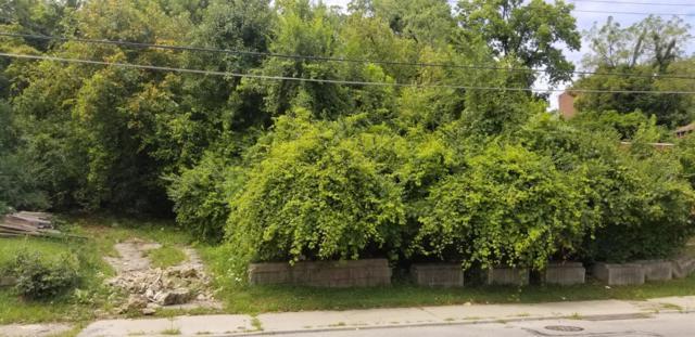 2543 Cummins Street, Cincinnati, OH 45225 (#1629195) :: Drew & Ingrid   Coldwell Banker West Shell