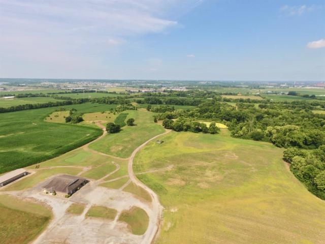 5505 Greentree Road, Lebanon, OH 45036 (#1629786) :: Drew & Ingrid | Coldwell Banker West Shell