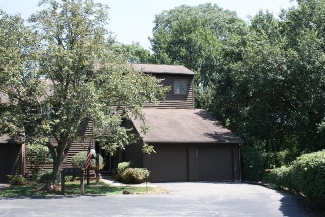 8532 Wyoming Club Drive, Springfield Twp., OH 45215 (#1630085) :: Chase & Pamela of Coldwell Banker West Shell