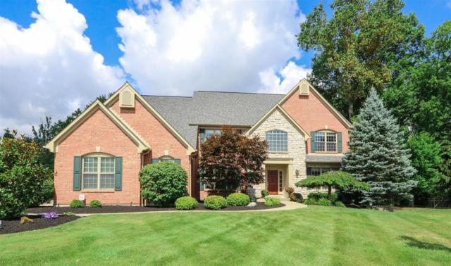 869 Eagleview Court, Miami Twp, OH 45140 (#1630379) :: Drew & Ingrid | Coldwell Banker West Shell