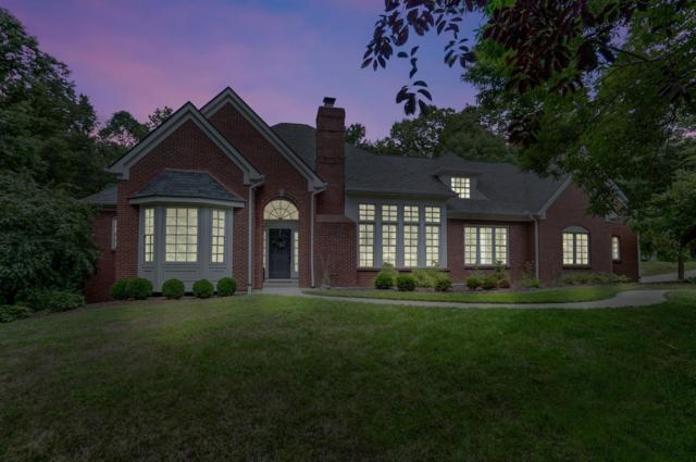 652 Springs Lane, Union Twp, OH 45255 (#1630645) :: Drew & Ingrid | Coldwell Banker West Shell