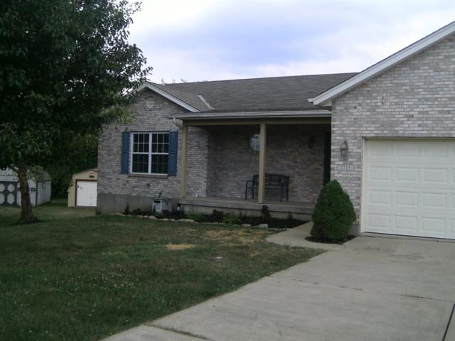 1715 Shawn Trail, Ross Twp, OH 45013 (#1631263) :: Drew & Ingrid | Coldwell Banker West Shell