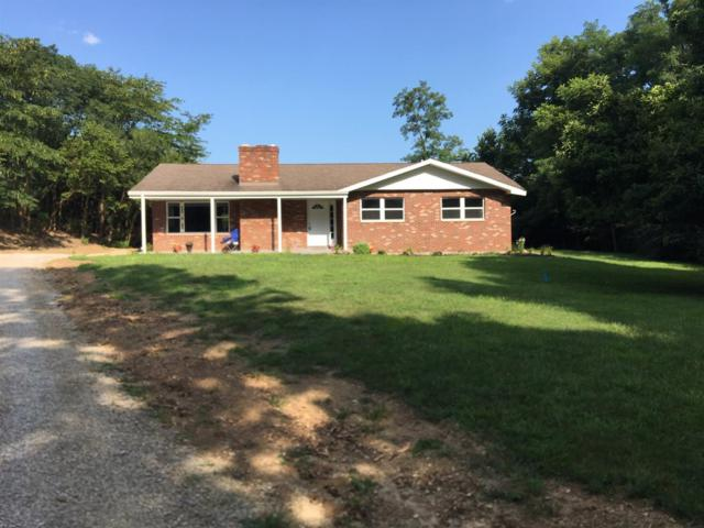 6271 Howe Road, Madison Twp, OH 45042 (#1631647) :: Drew & Ingrid | Coldwell Banker West Shell
