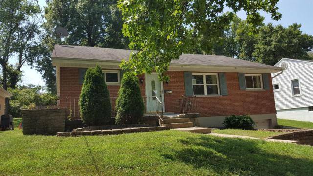 3351 Gerold Drive, Cincinnati, OH 45238 (#1631845) :: Drew & Ingrid | Coldwell Banker West Shell