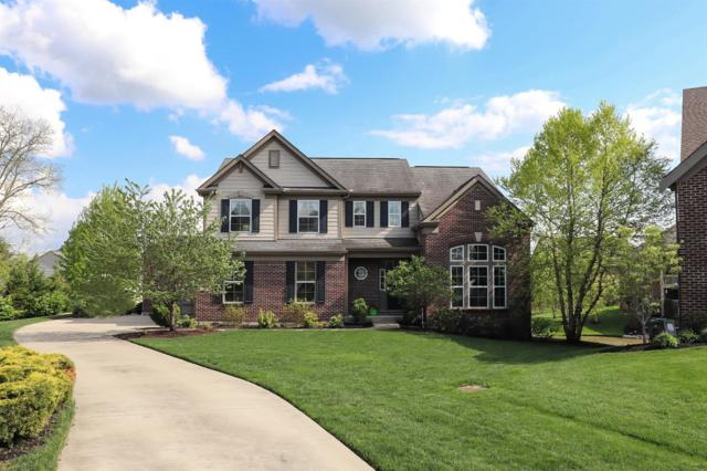 10241 Elmfield Drive, Symmes Twp, OH 45140 (#1631953) :: Drew & Ingrid | Coldwell Banker West Shell