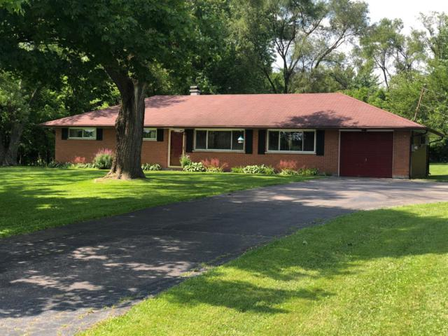 1848 W St Rt 122, Clearcreek Twp., OH 45036 (#1632365) :: Drew & Ingrid | Coldwell Banker West Shell