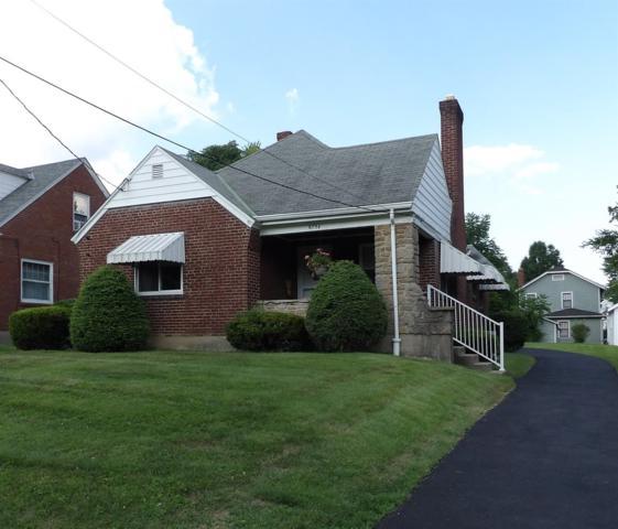 6754 Siebern Avenue, Silverton, OH 45236 (#1632741) :: Drew & Ingrid   Coldwell Banker West Shell