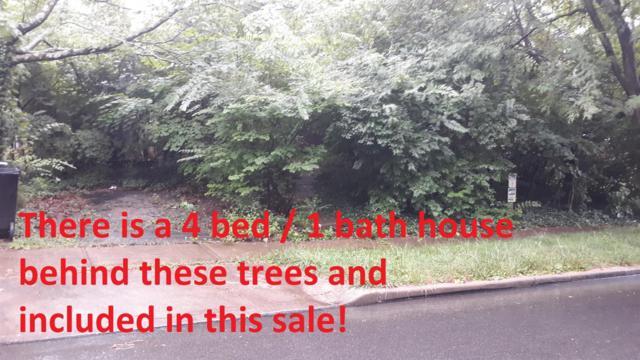 1277 Brushwood Avenue, Cincinnati, OH 45224 (#1632877) :: Drew & Ingrid   Coldwell Banker West Shell