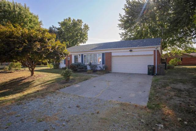 8839 Oriole Drive, Franklin Twp, OH 45005 (#1633031) :: Drew & Ingrid   Coldwell Banker West Shell