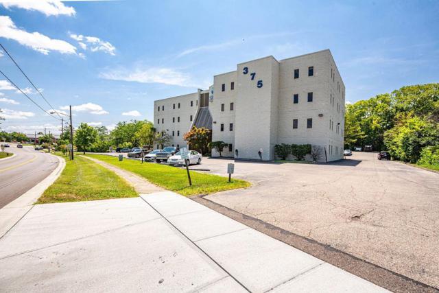 375 Glensprings Drive, Springdale, OH 45246 (MLS #1633094) :: Apex Group