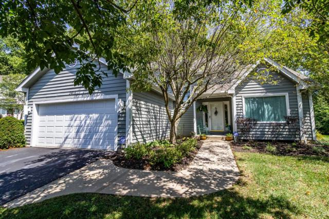 3416 Cutter Lane, Deerfield Twp., OH 45039 (#1633151) :: Drew & Ingrid | Coldwell Banker West Shell