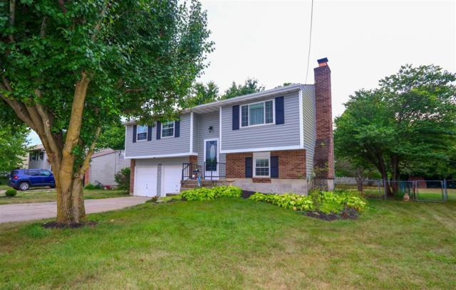 1404 Stone Drive, Harrison, OH 45030 (#1633536) :: Drew & Ingrid | Coldwell Banker West Shell