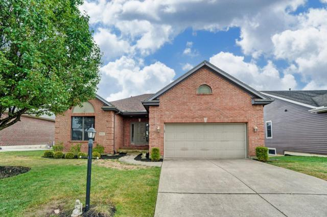 9546 Country Path Trail, Miami Twp, OH 45342 (#1633828) :: Drew & Ingrid | Coldwell Banker West Shell