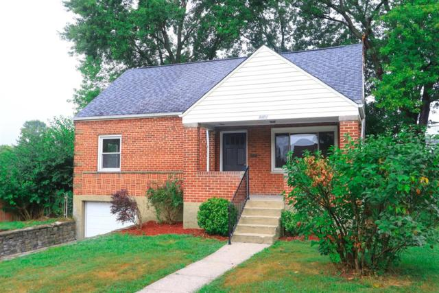 8401 Banbury Street, Springfield Twp., OH 45216 (#1633833) :: Drew & Ingrid | Coldwell Banker West Shell