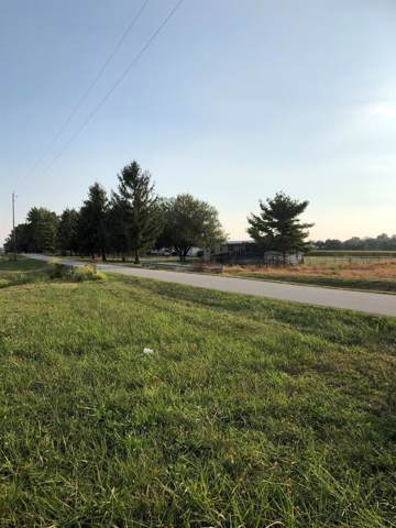 2910 Stringtown Road, Concord Twp, OH 45169 (#1635385) :: The Chabris Group