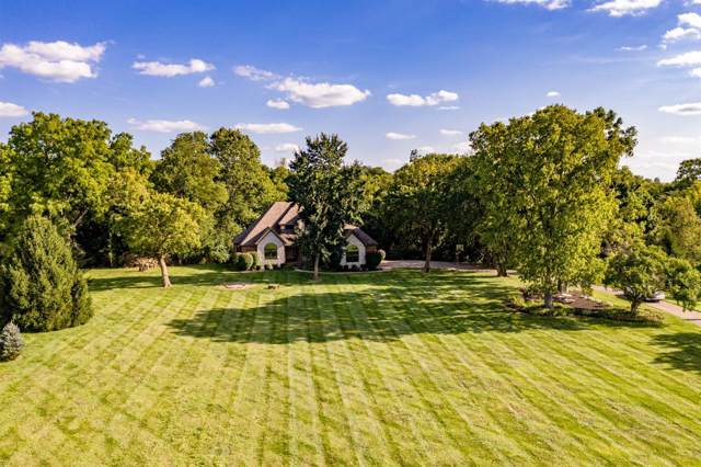 2627 Ashton Drive, Turtle Creek Twp, OH 45036 (#1636315) :: Chase & Pamela of Coldwell Banker West Shell