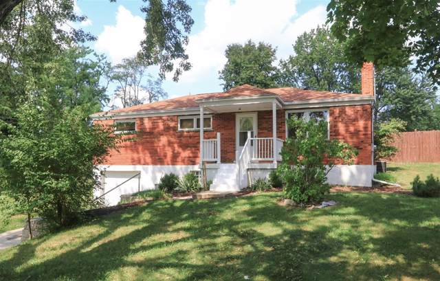 6896 Hearne Road, Green Twp, OH 45248 (#1637308) :: Chase & Pamela of Coldwell Banker West Shell
