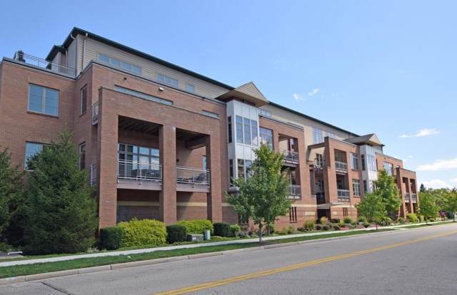 9348 Towne Square Avenue #10, Blue Ash, OH 45242 (#1637756) :: Chase & Pamela of Coldwell Banker West Shell