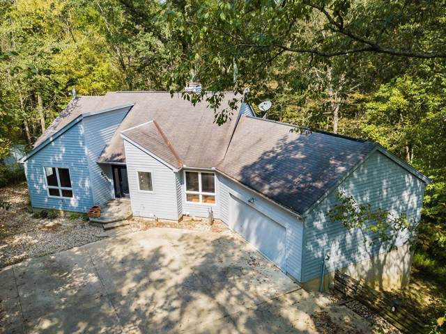 1727 Apple Hill Lane, Batavia Twp, OH 45102 (#1637853) :: Chase & Pamela of Coldwell Banker West Shell