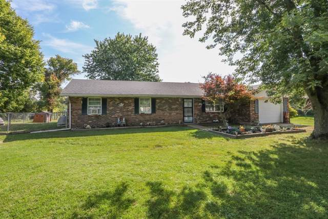 11022 Preble County Line Road, Madison Twp, OH 45042 (#1637861) :: Chase & Pamela of Coldwell Banker West Shell