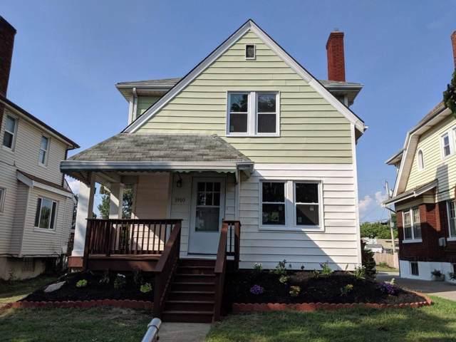 1910 Avonlea Avenue, Cincinnati, OH 45237 (#1637904) :: Chase & Pamela of Coldwell Banker West Shell