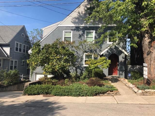 3429 Morrison Place, Cincinnati, OH 45220 (#1638161) :: Chase & Pamela of Coldwell Banker West Shell